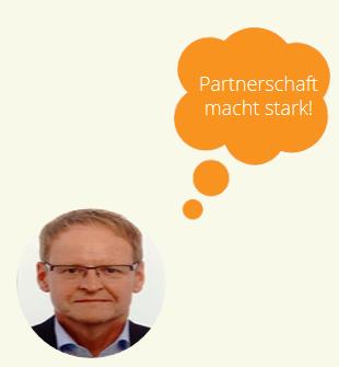 Köln_Bonner_Unternehmer_Treff